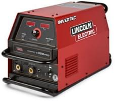 Invertec V350 Pro Lincoln Electric